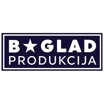 B GLAD Produkcija d.o.o.